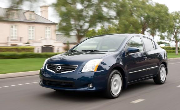 c8baecdde5b carros da nissan | Blog ContaGiros - Notícias e Lançamentos de ...